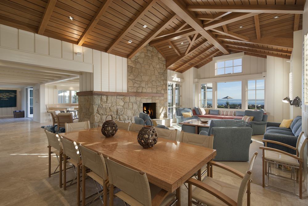 living-dining-carpinteria-beach-home