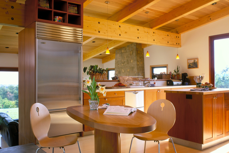contemporary-residence-kitchen-carpinteria-california