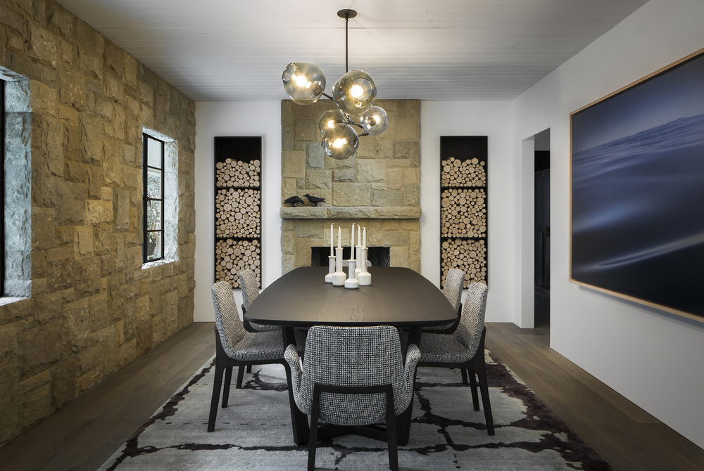 montecito-transitional-dining-room