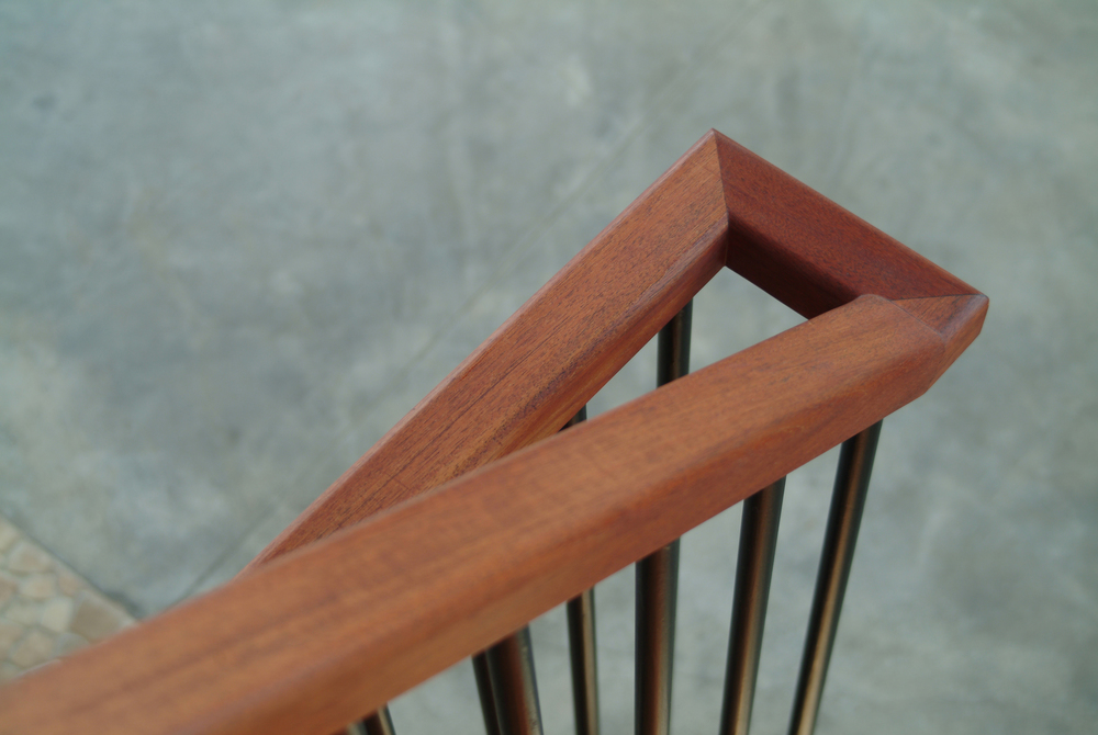 contemporary-residence-railing-carpinteria-california