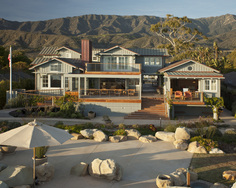 south-elevation-deck-carpinteria-beach-home