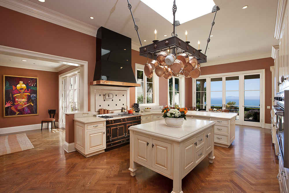 montecito-hillside-kitchen