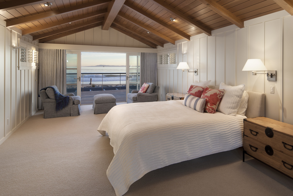 master-bedroom-carpinteria-beach-home