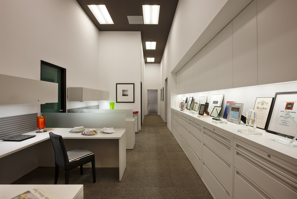 janus-et-cie-offices-carpinteria-california