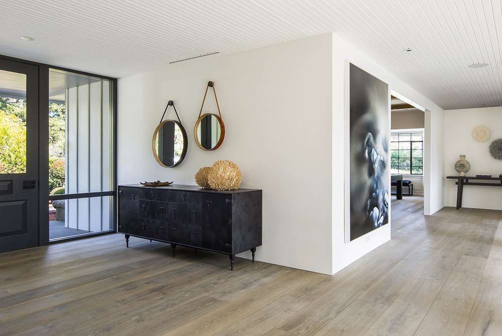 montecito-transitional-entry