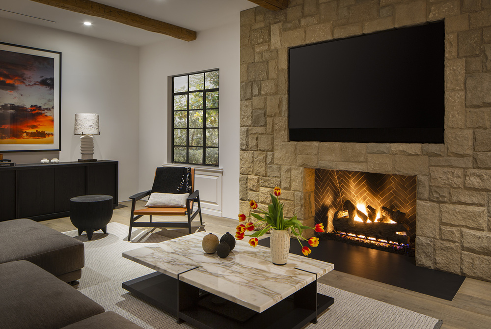 montecito-transitional-living-room