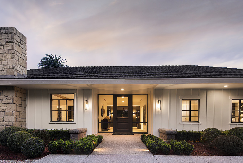 montecito-transitional-exterior-front