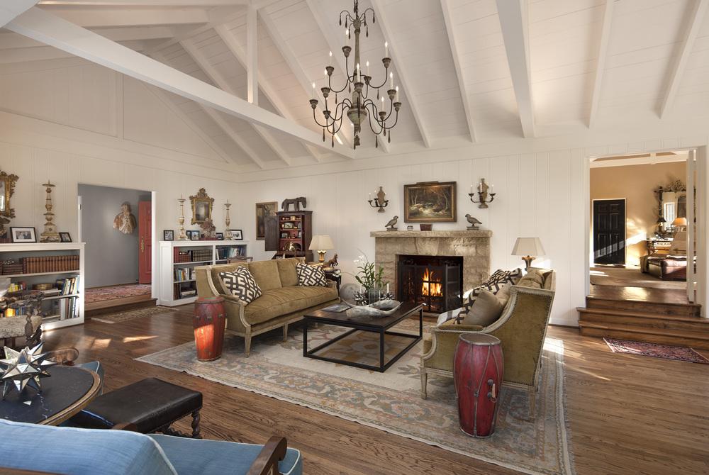 canyon-home-living-room-montecito-california