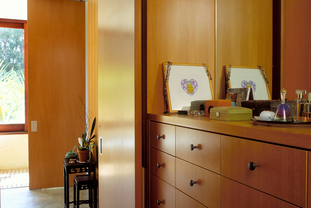 contemporary-residence-closet-carpinteria-california