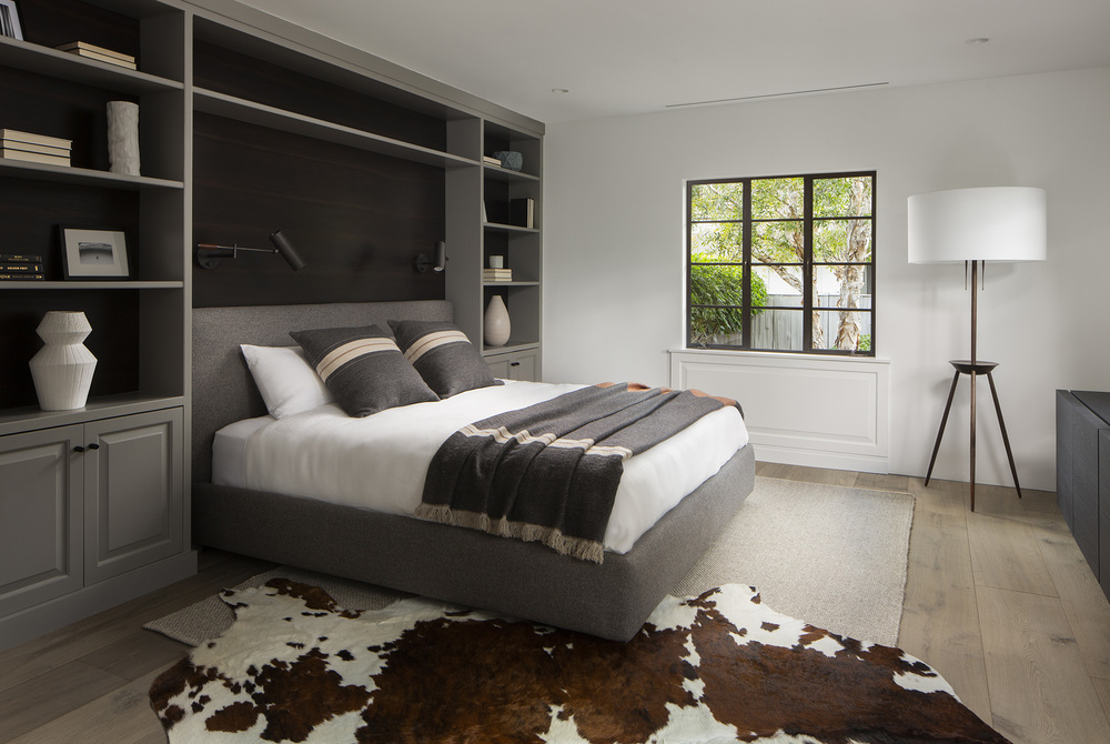 montecito-transitional-guest