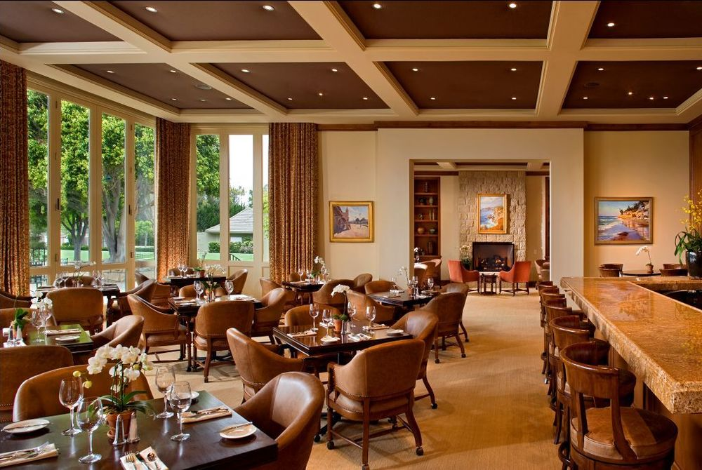 bwgc-19th-hole-dining-room-montecito-california-2