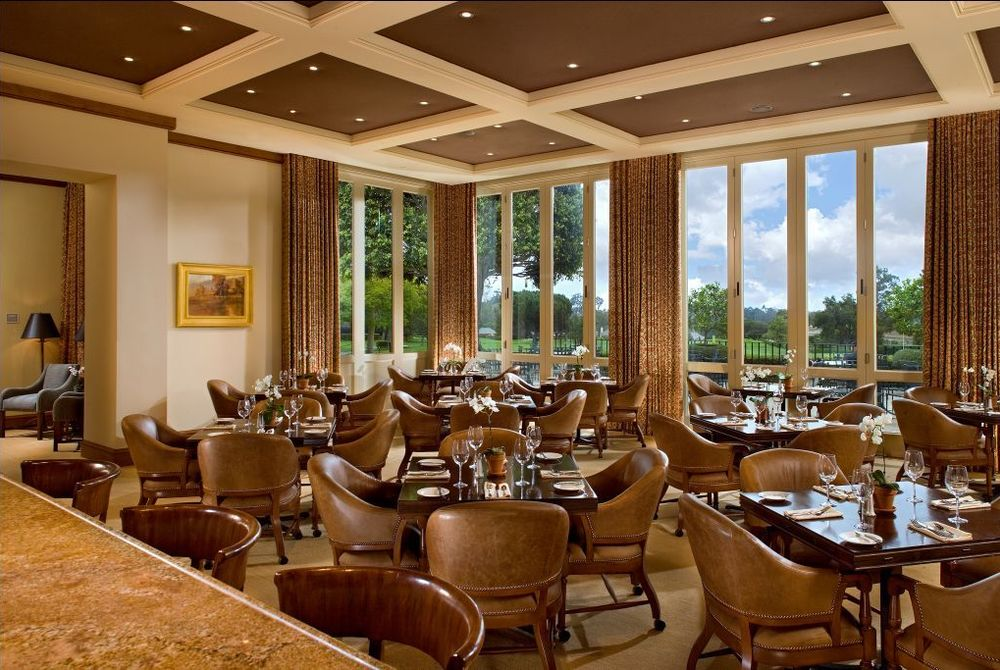 bwgc-19th-hole-dining-room-montecito-california-4