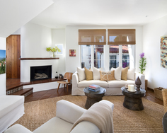 laguna-remodel-living-room-santa-barbara-california