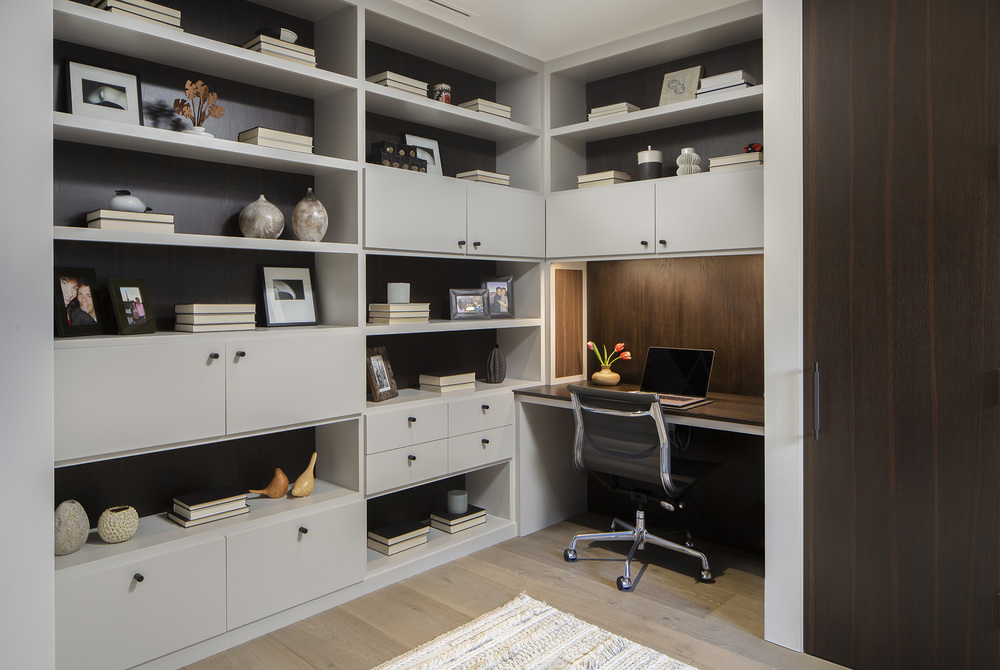 montecito-transitional-office