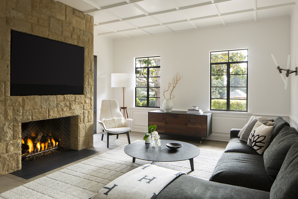 montecito-transitional-family