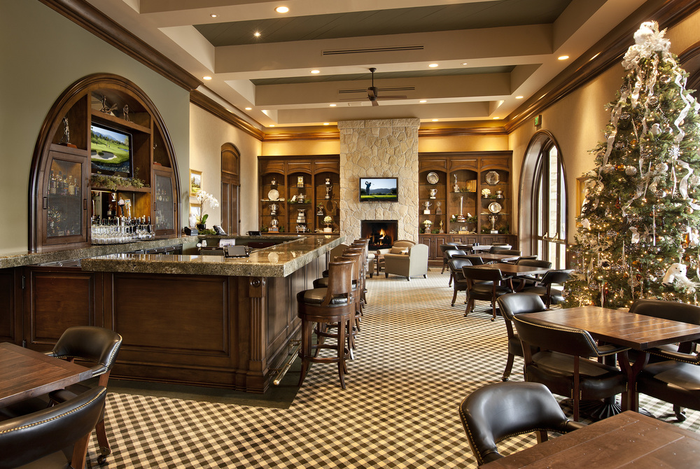 bwgc-19th-hole-dining-room-montecito-california