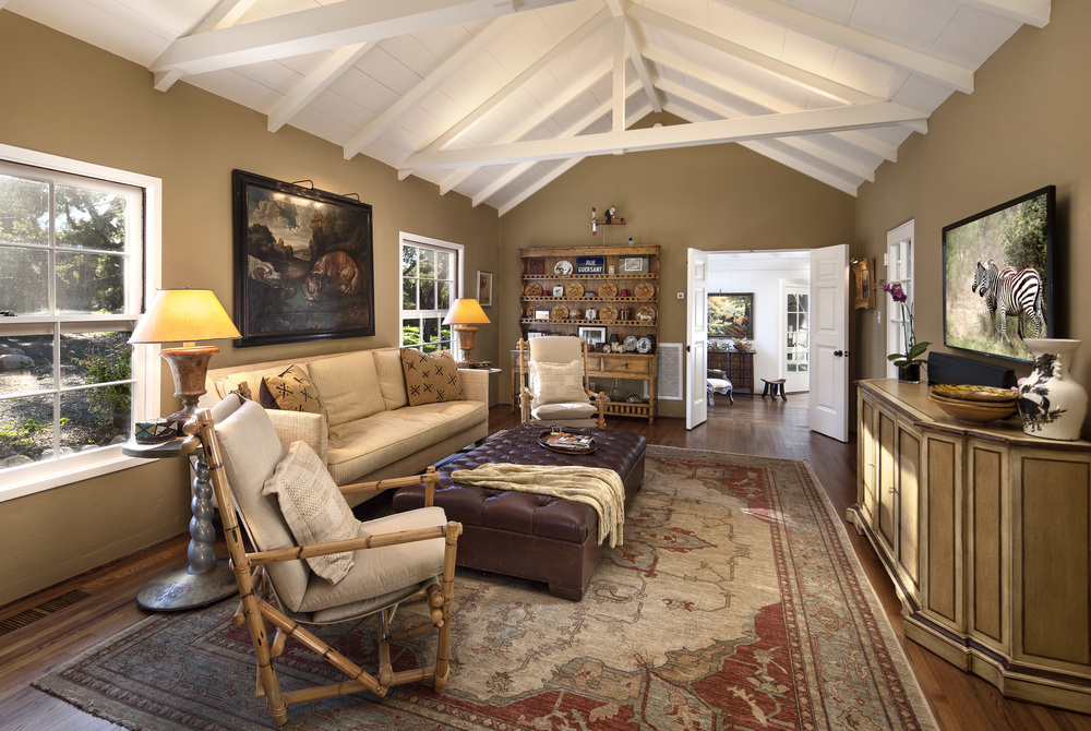 canyon-home-tv-room-montecito-california